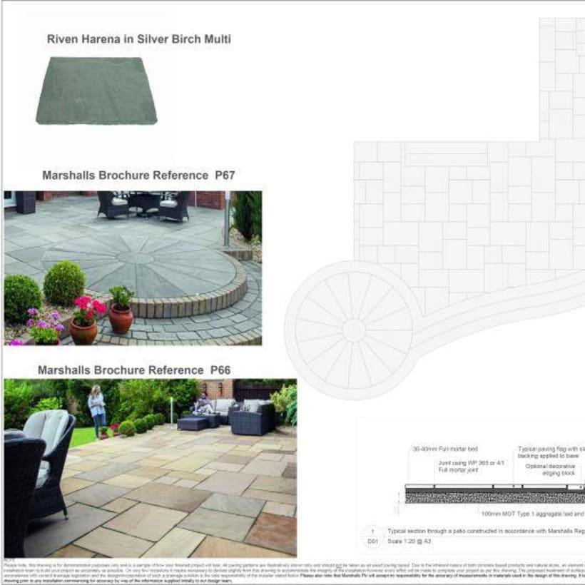 Design-R02712_1