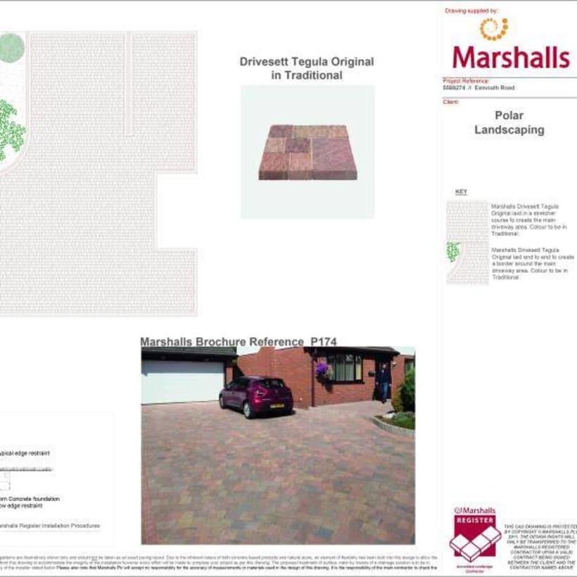 Design-R02712_2