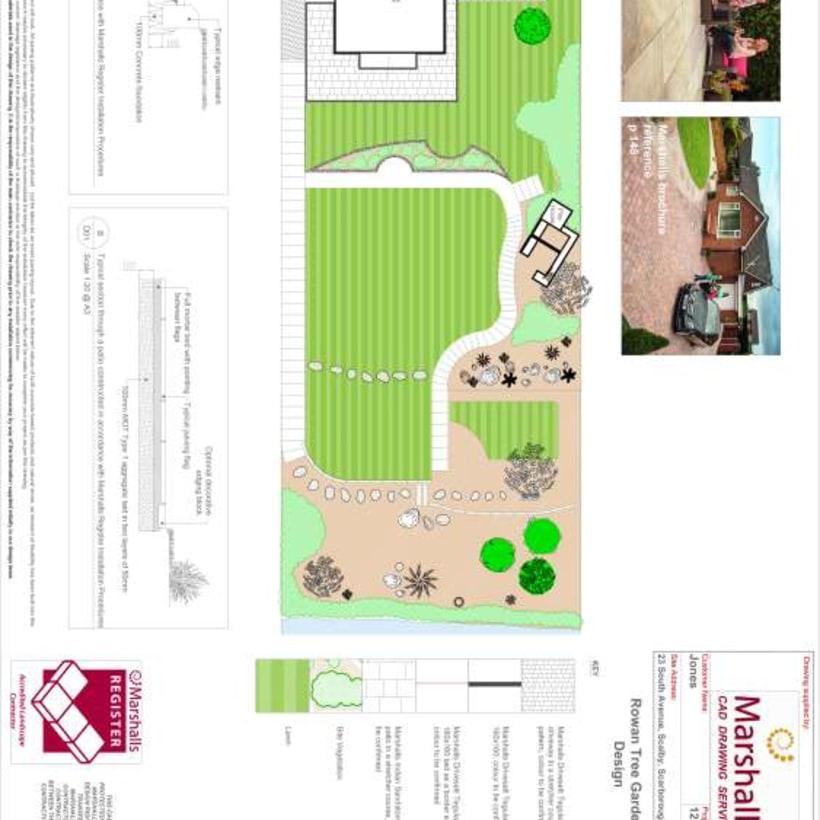 Design-R02873_1