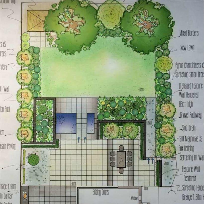 Design-R02882_1