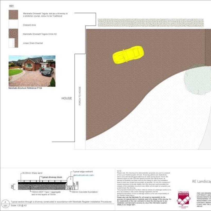 Design-R02955_1