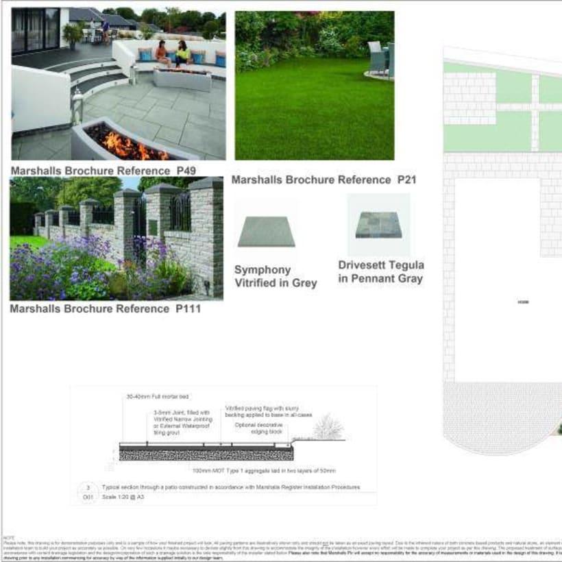 Design-R02983_3