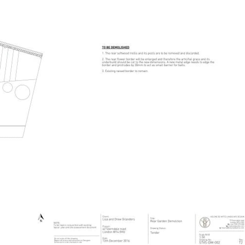 Design-R03158_5