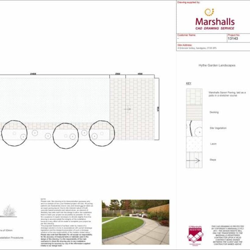Design-R03196_1