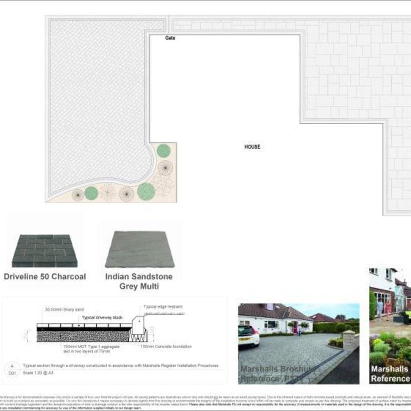 Design-R03211_1