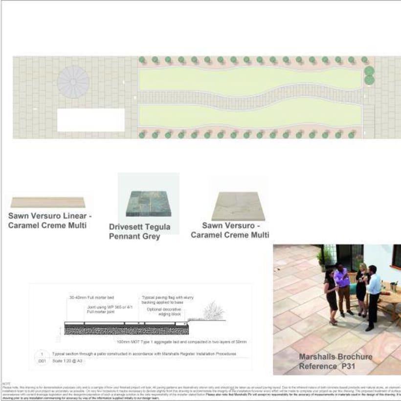 Design-R03230_1