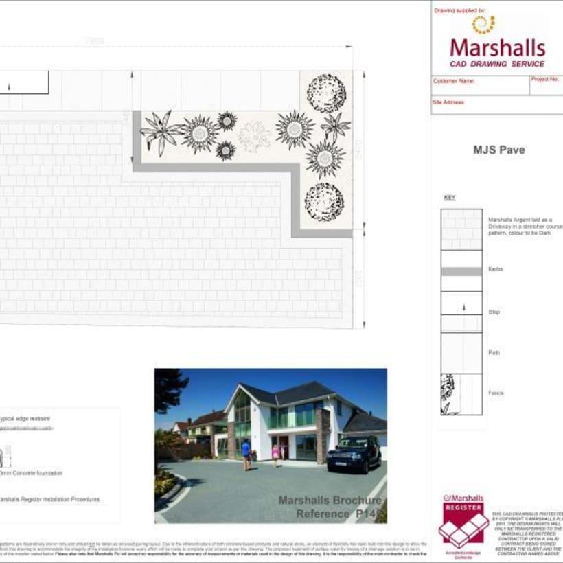 Design-R03291_1