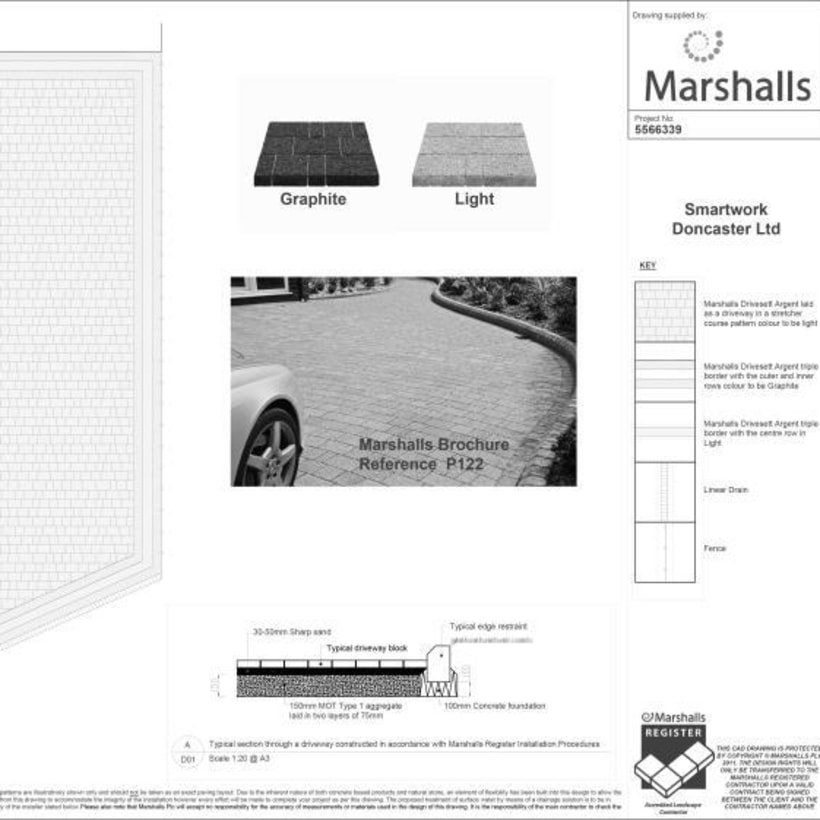 Design-R03307
