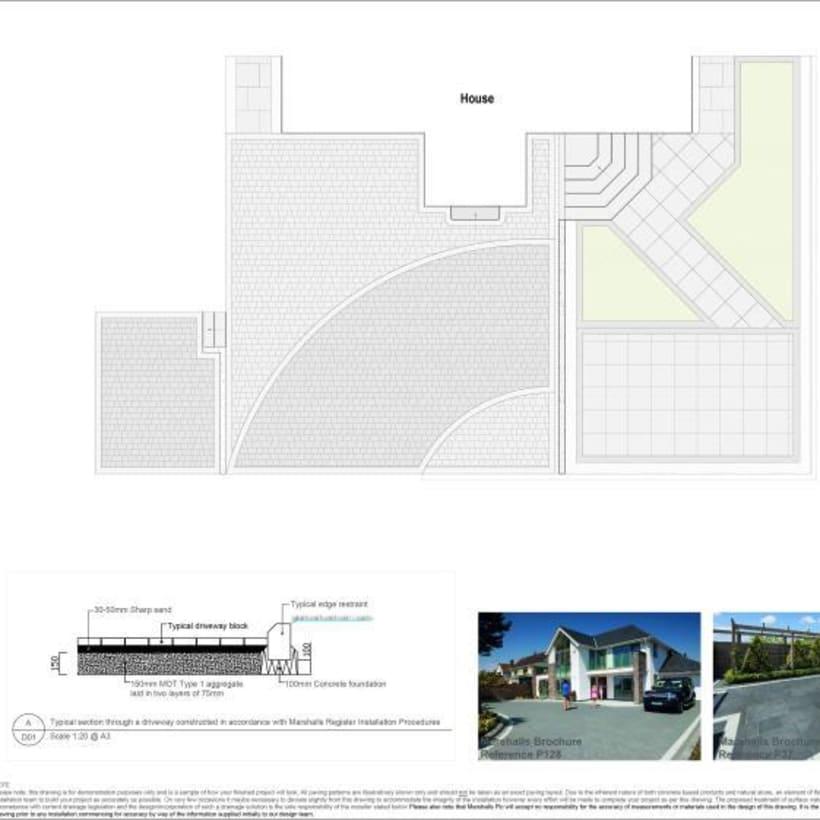 Design-R03313_1
