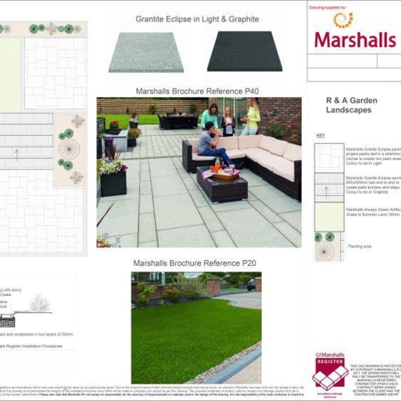 Design-R03353_4