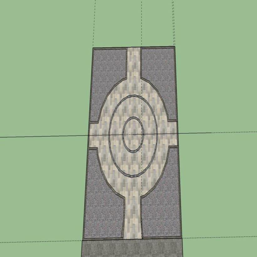 Design-R03405_1