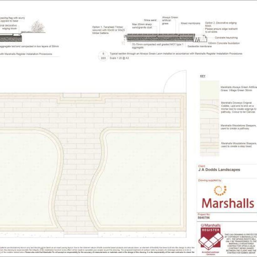 Design-R03428_4