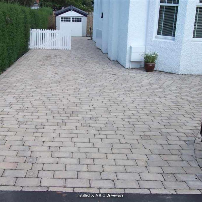 Enhanced-Driveway-Specialist-R00608_1