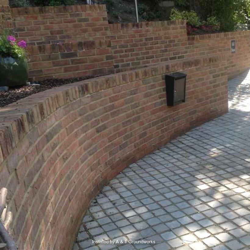 Walling-Specialist-Walling-Specialist-R01808_1