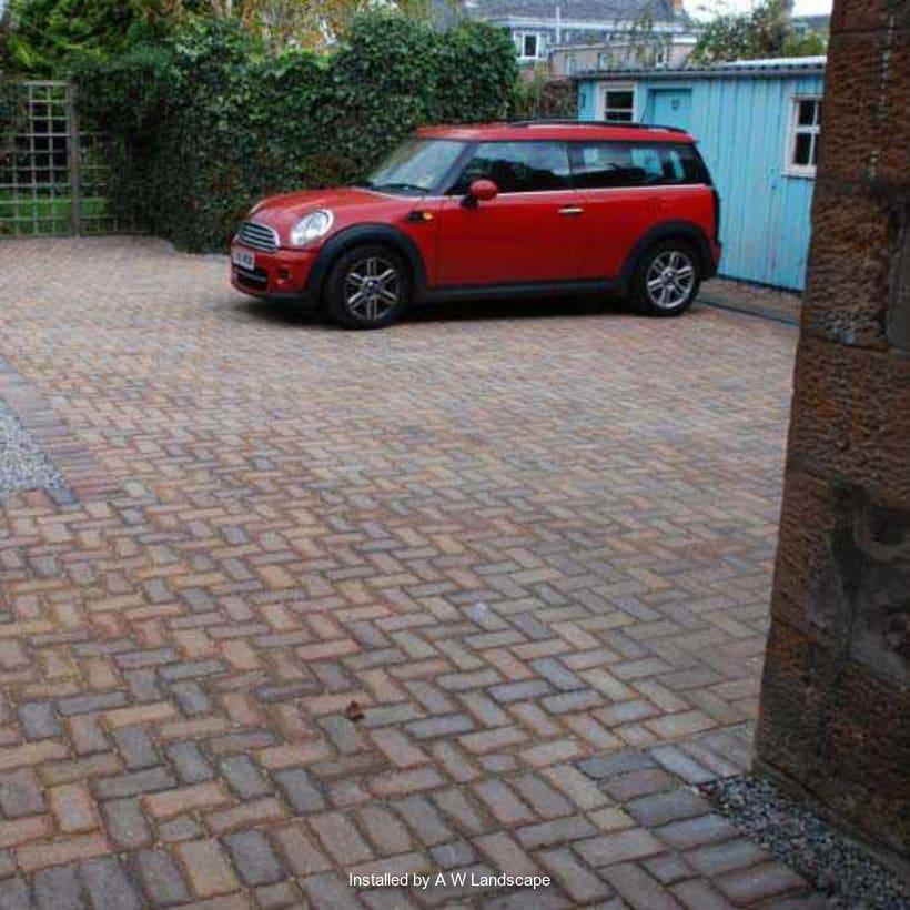 Enhanced-Driveway-Specialist-R01845_1