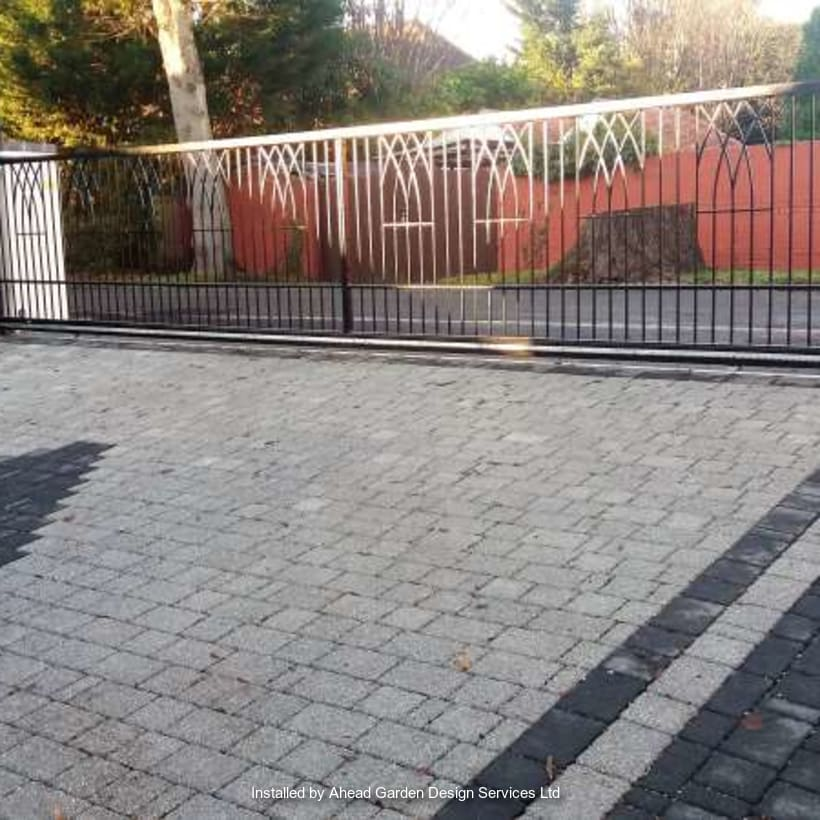 Enhanced-Driveway-Specialist-R01462_4
