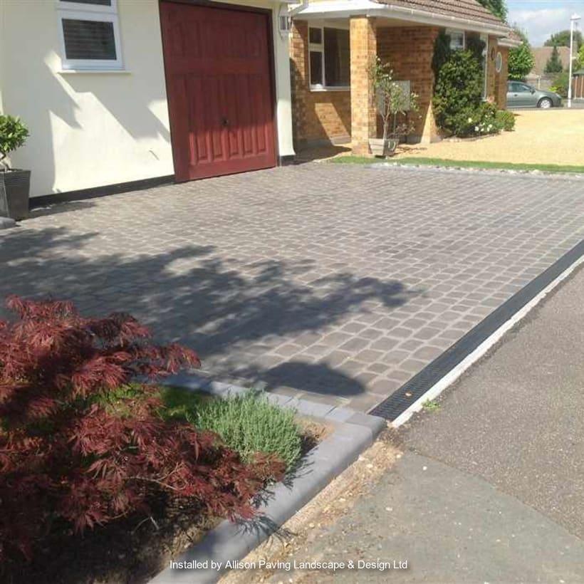 Enhanced-Driveway-Specialist-R00148_1
