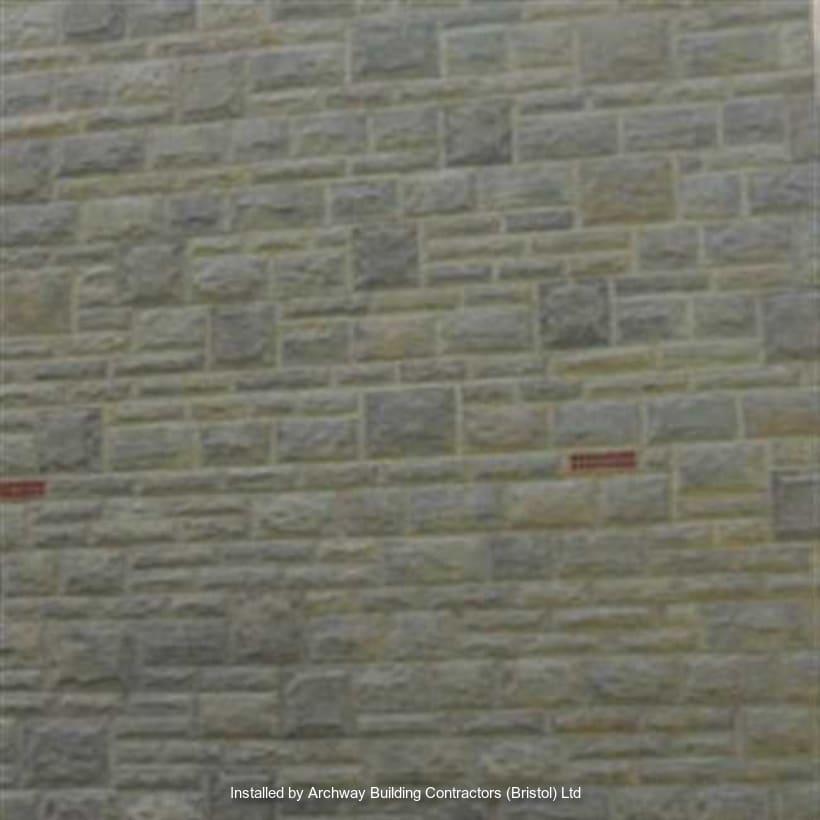 Walling-Specialist-Walling-Specialist-R01793_3