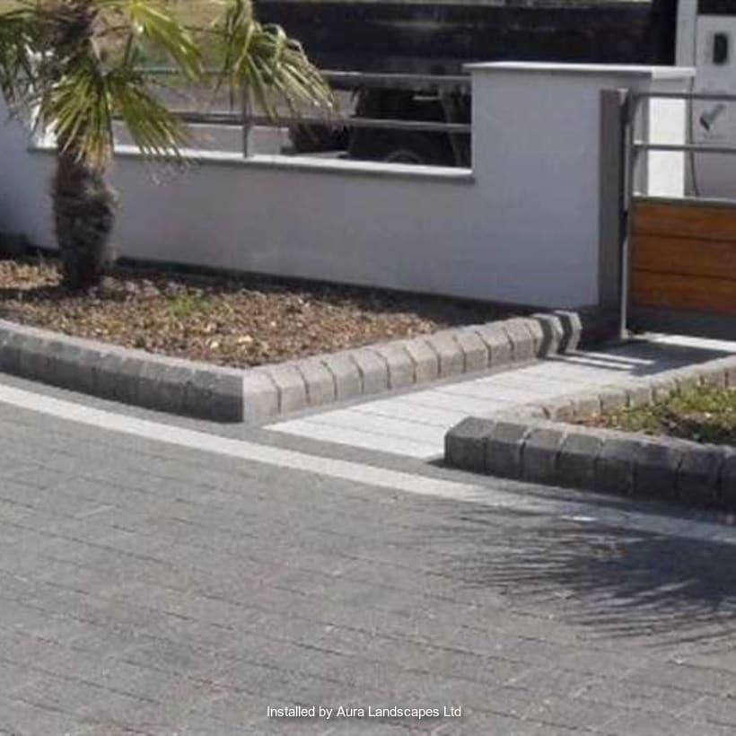 Enhanced-Driveway-Specialist-R02080_2