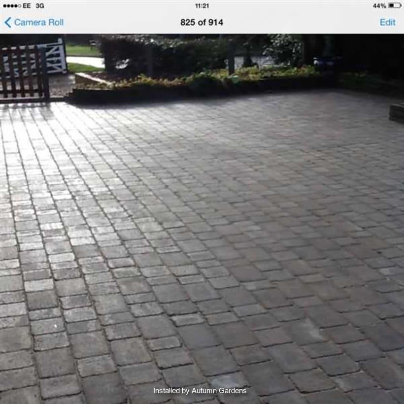 Enhanced-Driveway-Specialist-R01128_1