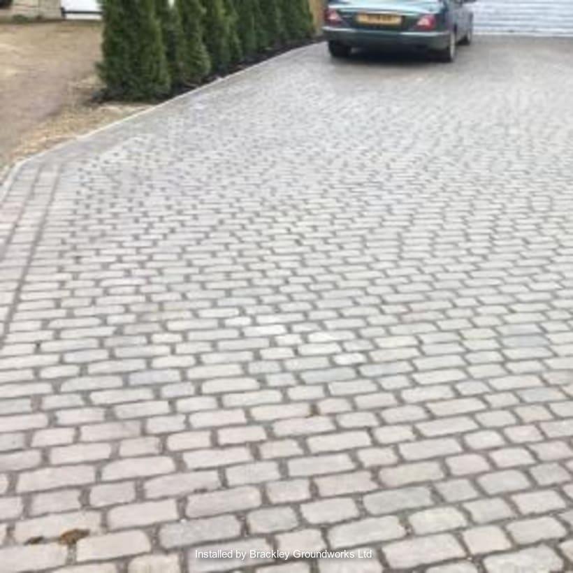 Enhanced_Driveway_Specialist_R02785
