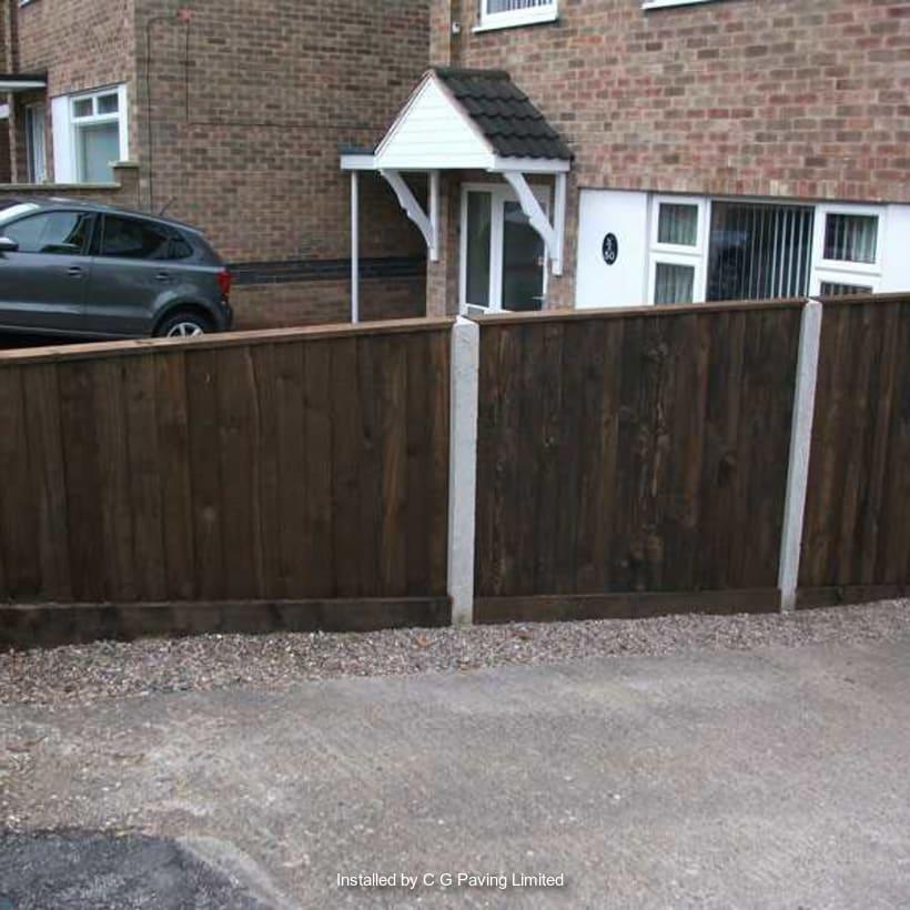 Fencing-Specialist-R02859_2