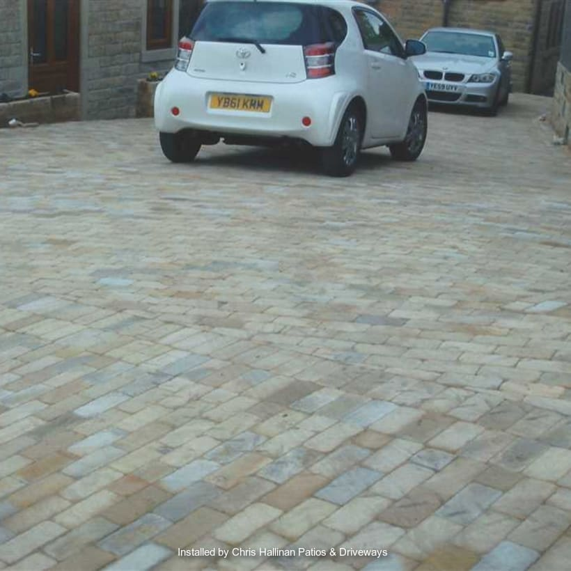 Enhanced-Driveway-Specialist-R01117_1_1