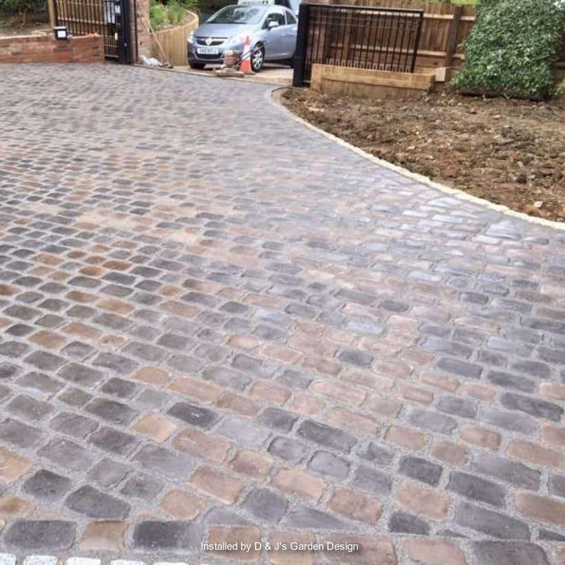 Enhanced-Driveway-Specialist-R01768_2