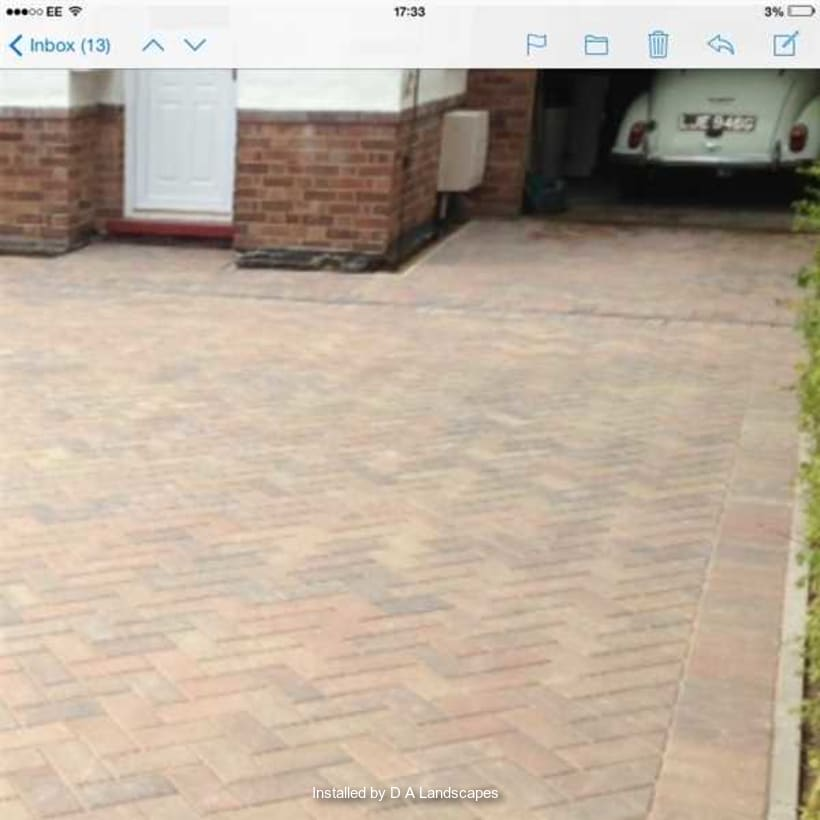 Enhanced-Driveway-Specialist-R01231_1