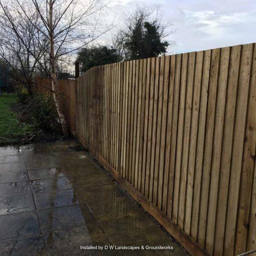 Fencing-Specialist-R03212_5