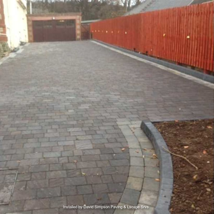 Enhanced-Driveway-Specialist-R01847_1