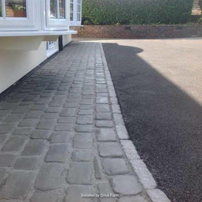 Enhanced-Driveway-Specialist-R00611_1