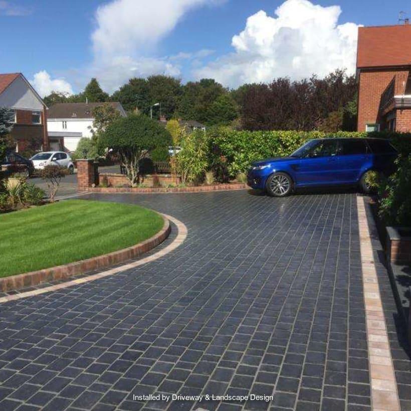 Enhanced-Driveway-Specialist-R00141_10