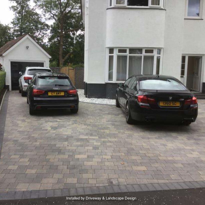 Enhanced-Driveway-Specialist-R00141_12