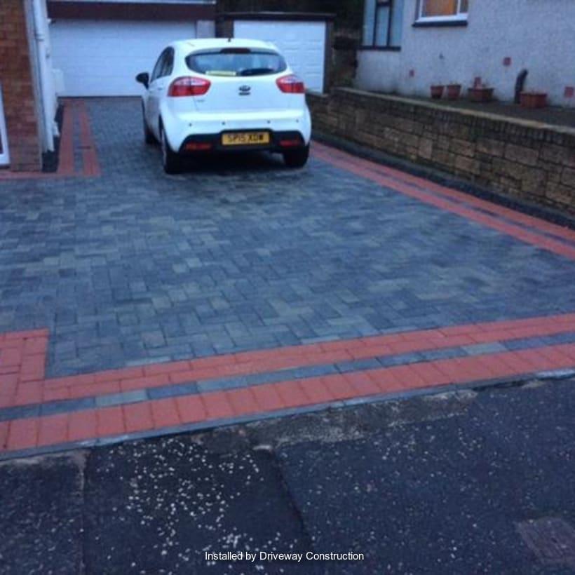 Enhanced-Driveway-Specialist-R01939_10
