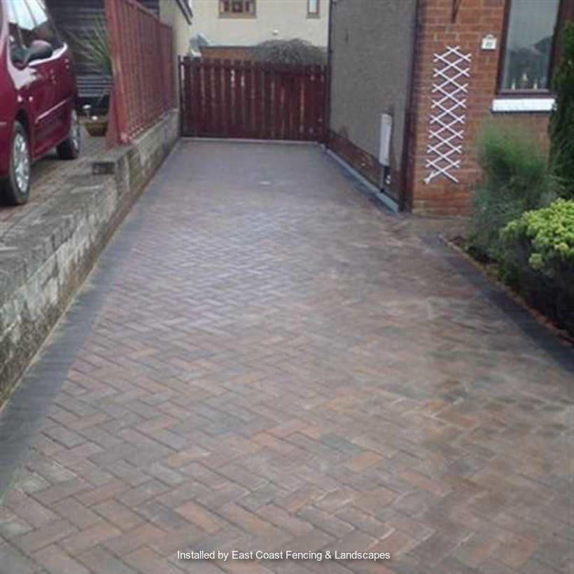 Enhanced-Driveway-Specialist-R00318_1