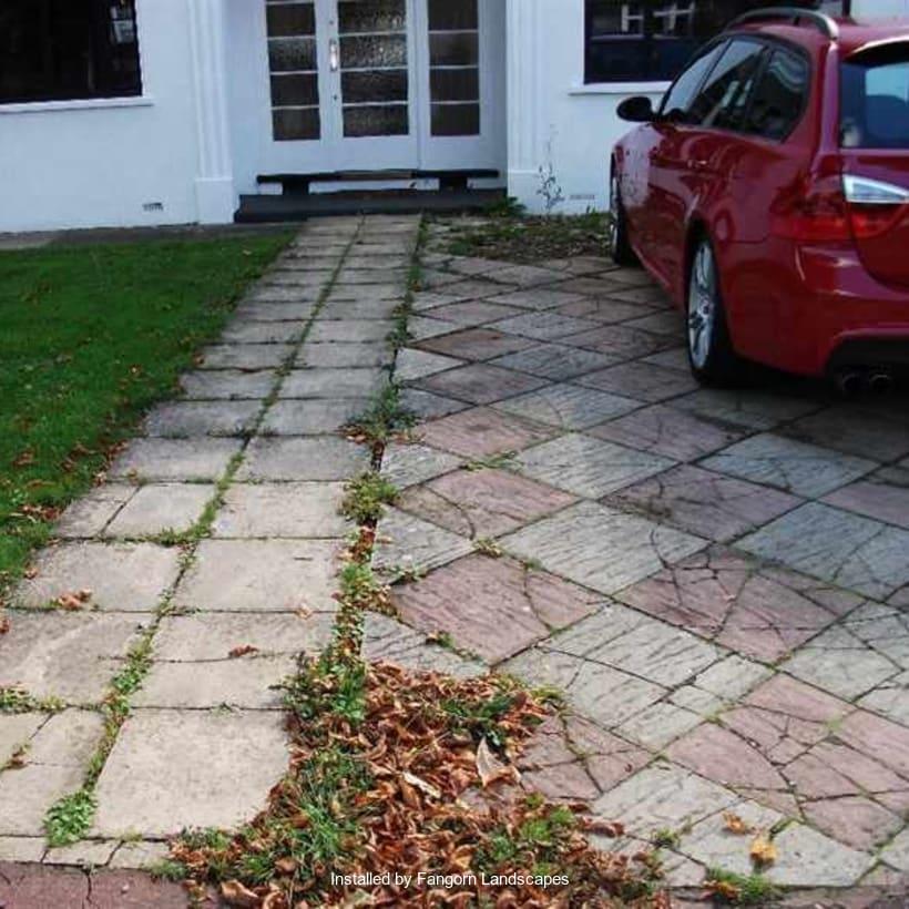 Enhanced-Driveway-Specialist-R01912_1