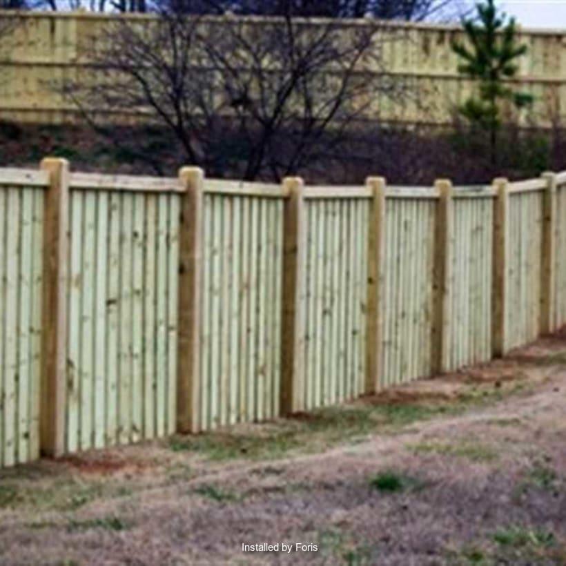 Fencing-Specialist-R02160_1