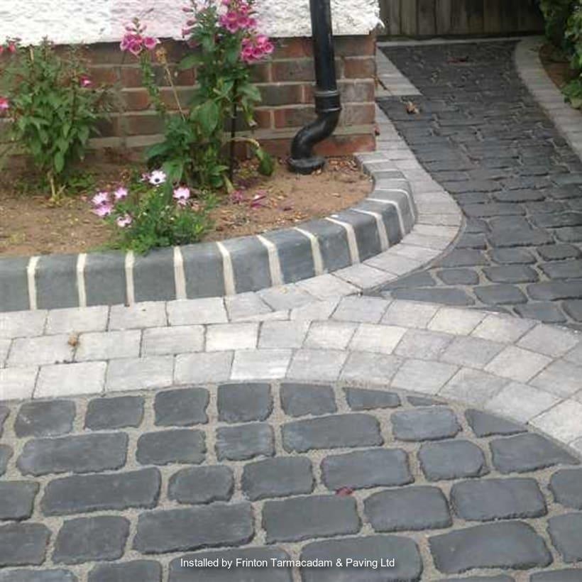 Enhanced-Driveway-Specialist-R00547_2