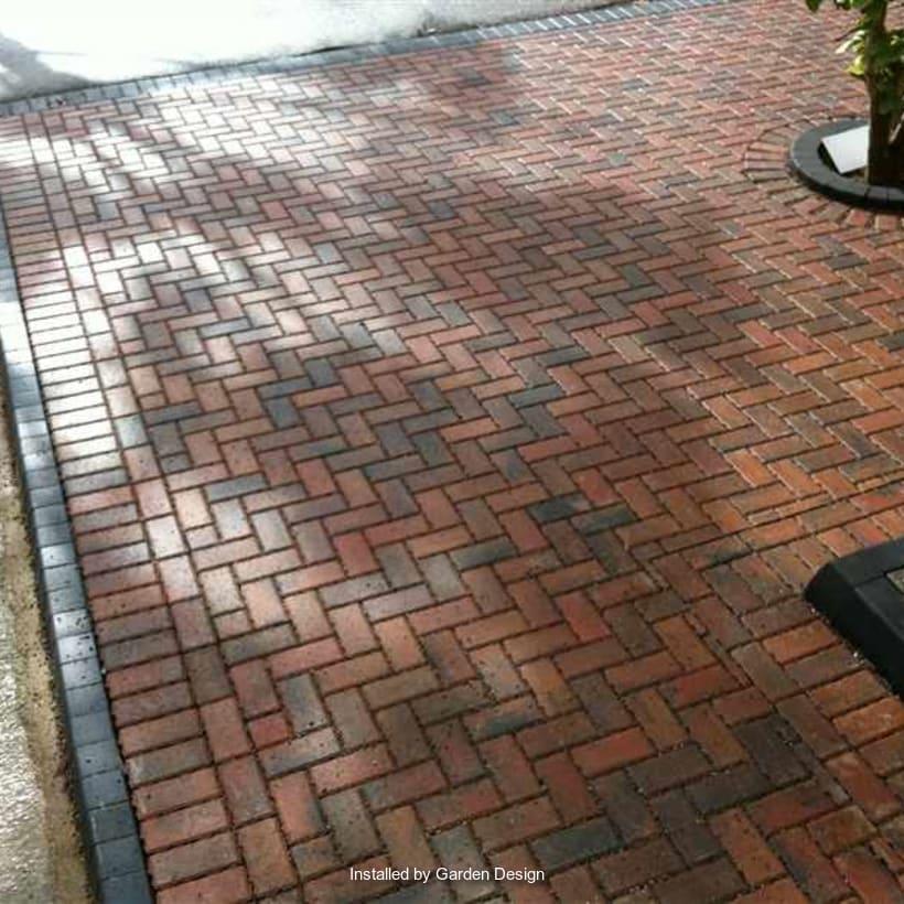 Enhanced-Driveway-Specialist-R00236_1