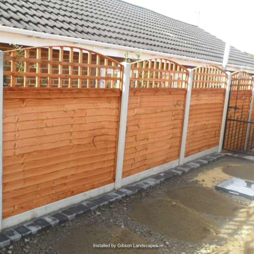 Fencing-Specialist-R02714_2