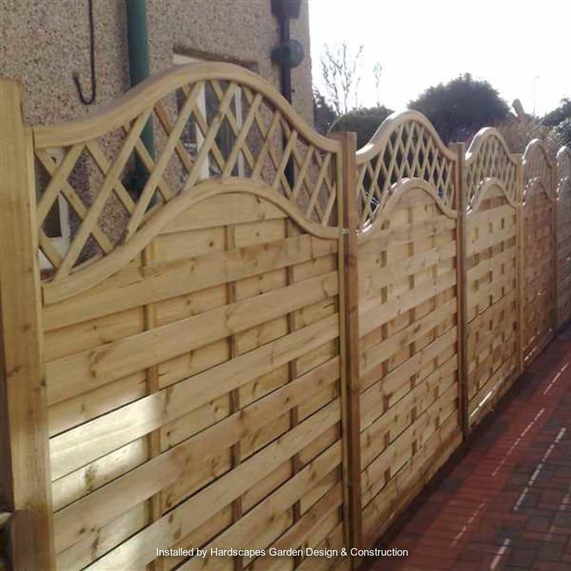 Fencing-Specialist-R02558_2