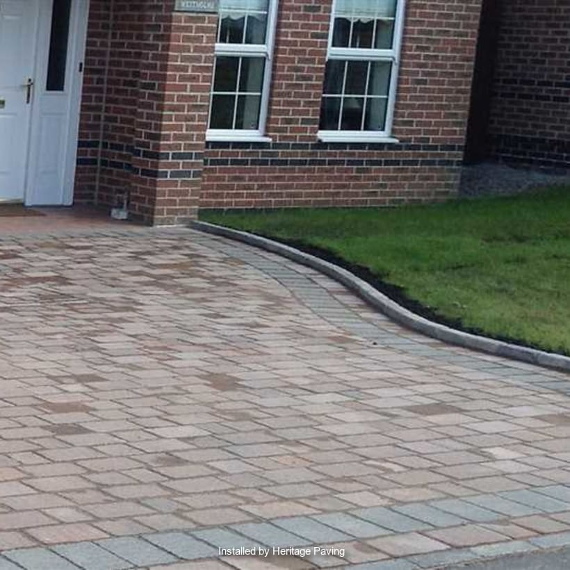 Enhanced-Driveway-Specialist-R01550_2
