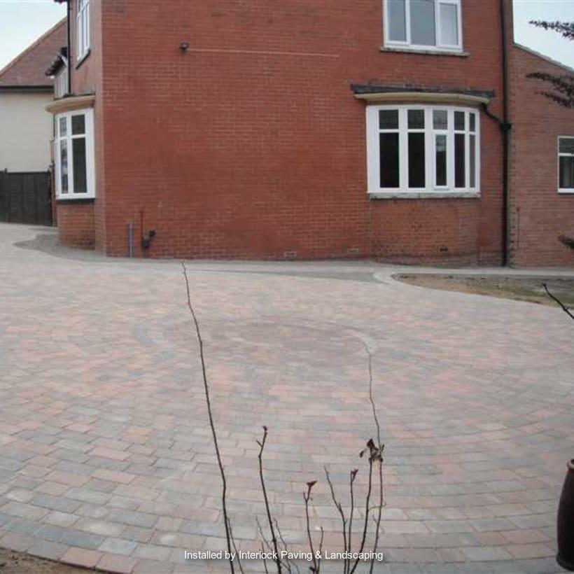 Enhanced-Driveway-Specialist-R01671_1