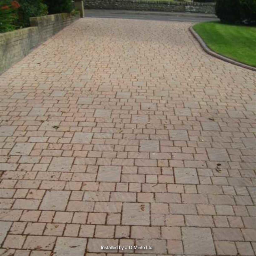 Enhanced-Driveway-Specialist-R00963_1_1