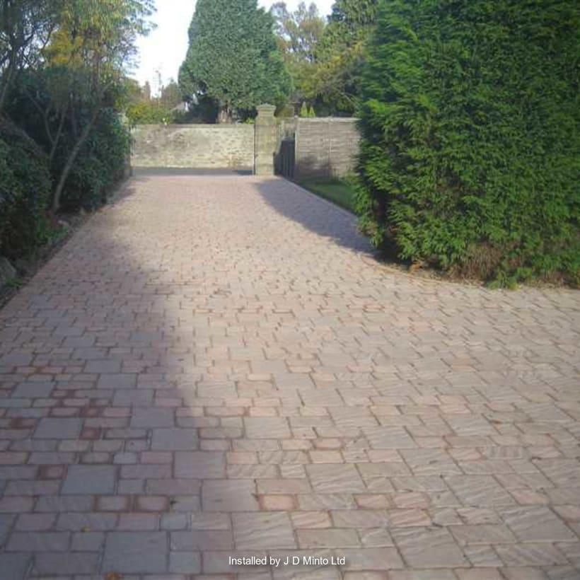 Enhanced-Driveway-Specialist-R00963_3_1