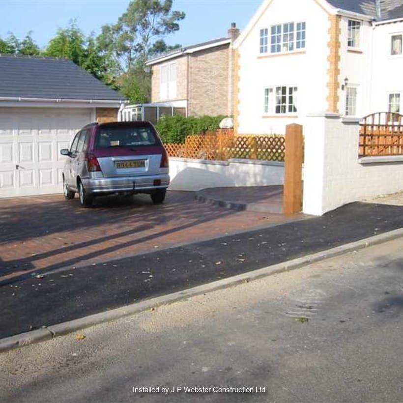 Enhanced-Driveway-Specialist-R00388_3