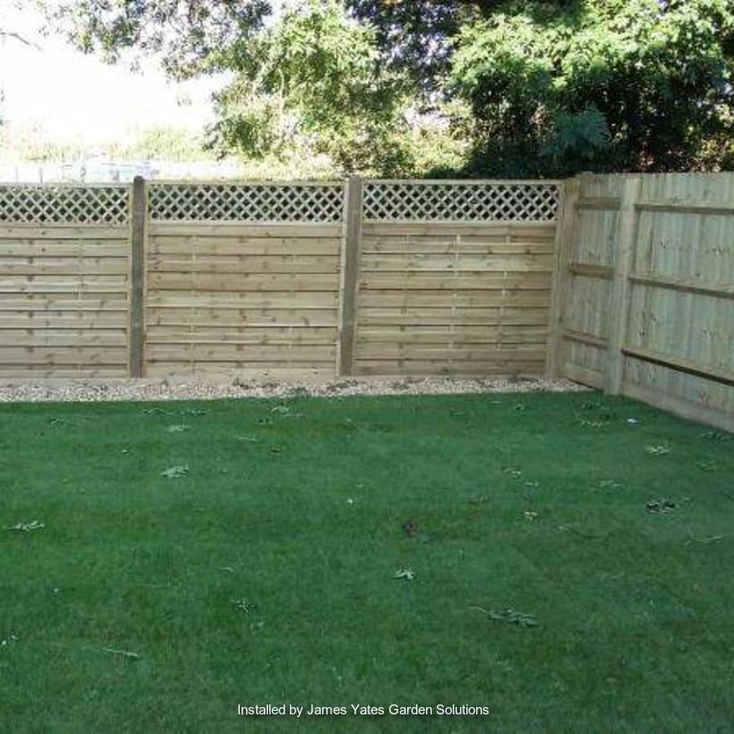 Fencing-Specialist-R03304_1