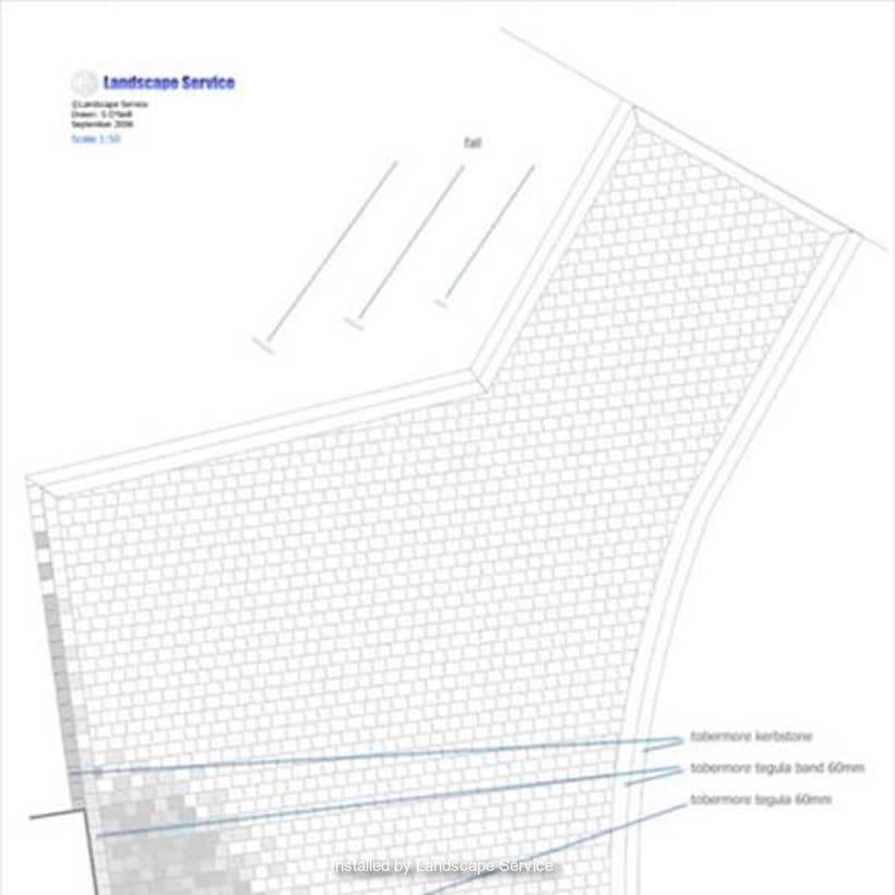 Enhanced-Driveway-Specialist-R01634_1