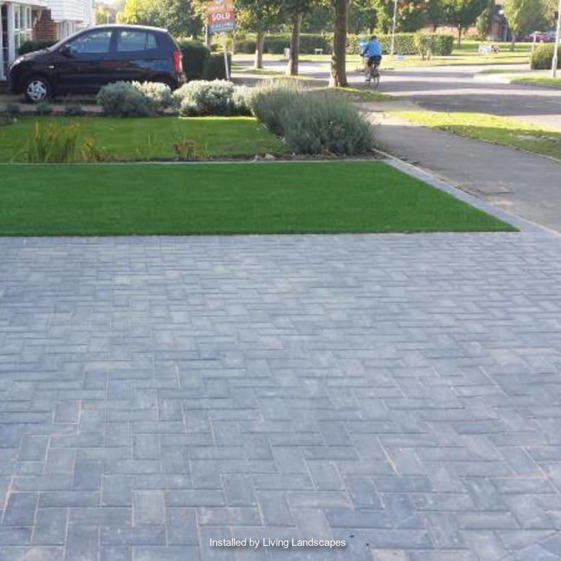 Enhanced-Driveway-Specialist-R01449_11_1